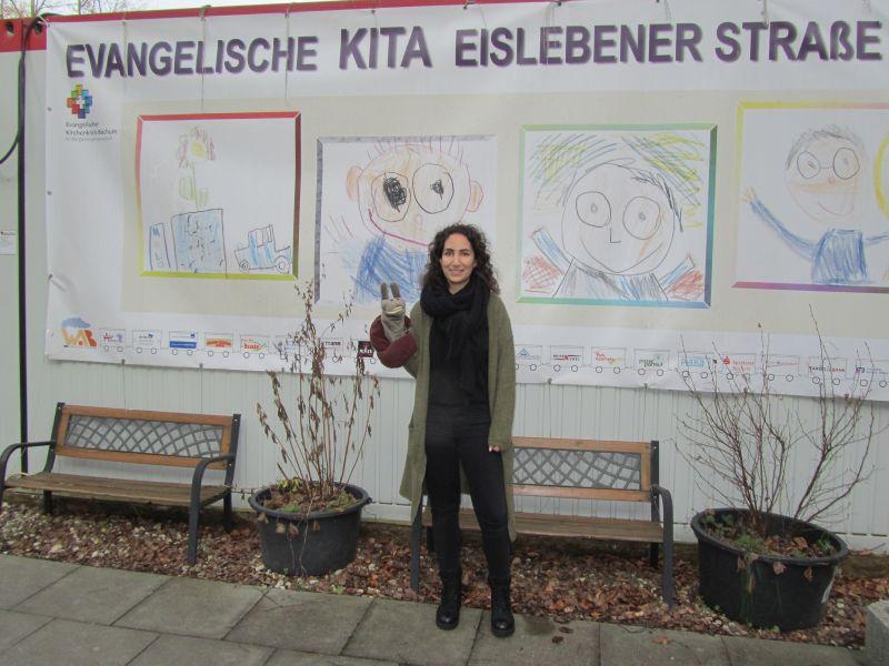 DTL-Lärmpräventionsprojekt in Bochum